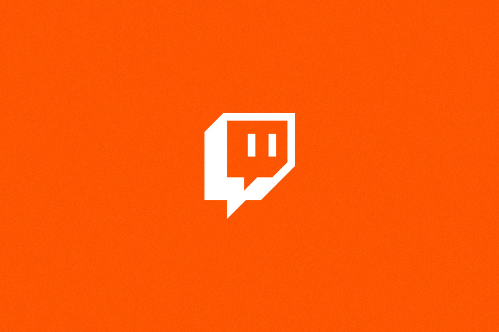 SoundCloud Twitch