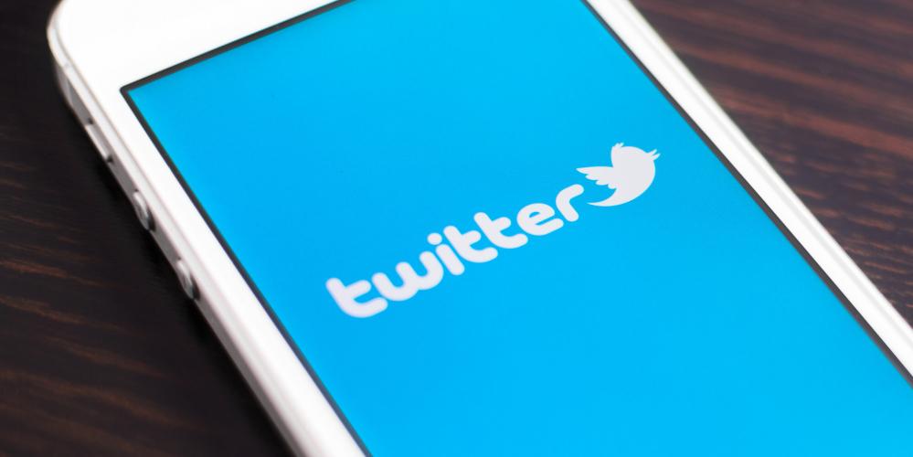 Twitter ha sospeso l'account dell'Ambasciata cinese negli USA