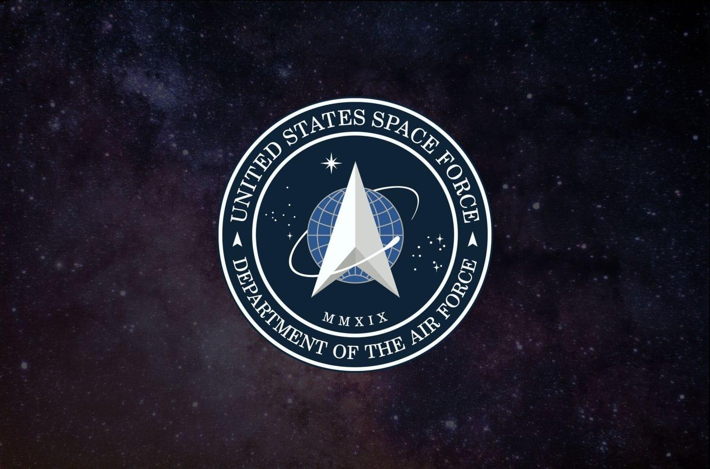 Il sistema di tracciamento orbitale della U.S. Space Force è ufficialmente operativo