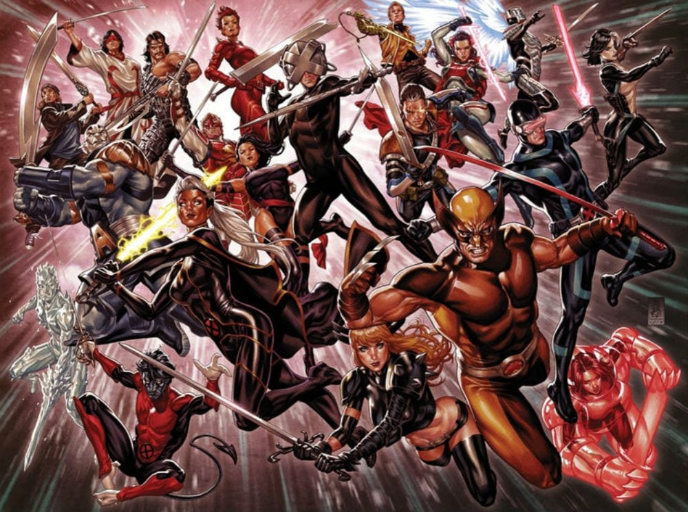 x-of-swords-marvel