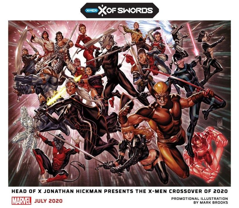 x-of-swords