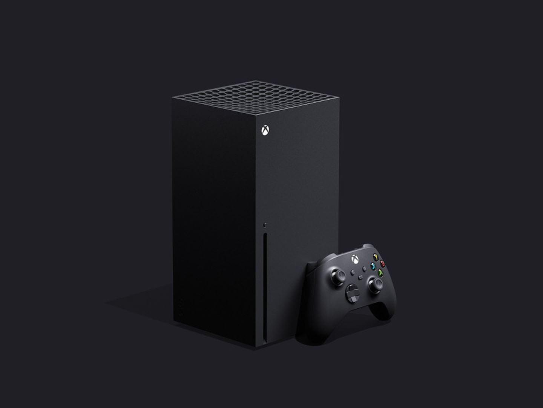 Xbox, ad agosto saranno annunciate altre due nuove console?