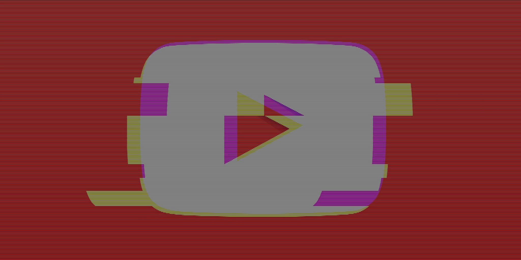 Ripple, Youtube, le truffe e le responsabilità delle piattaforme