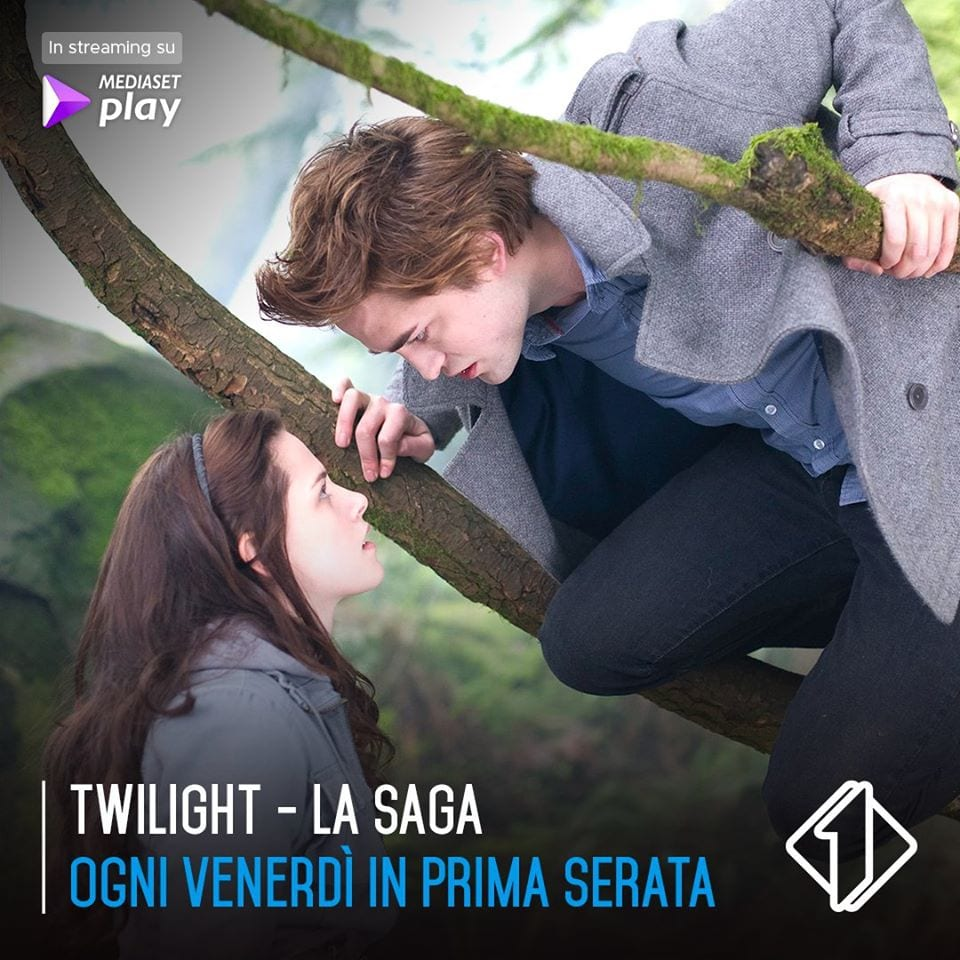 Twilight Italia1