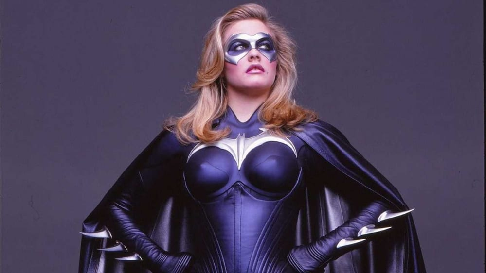 Alicia-Silverstone-Batgirl