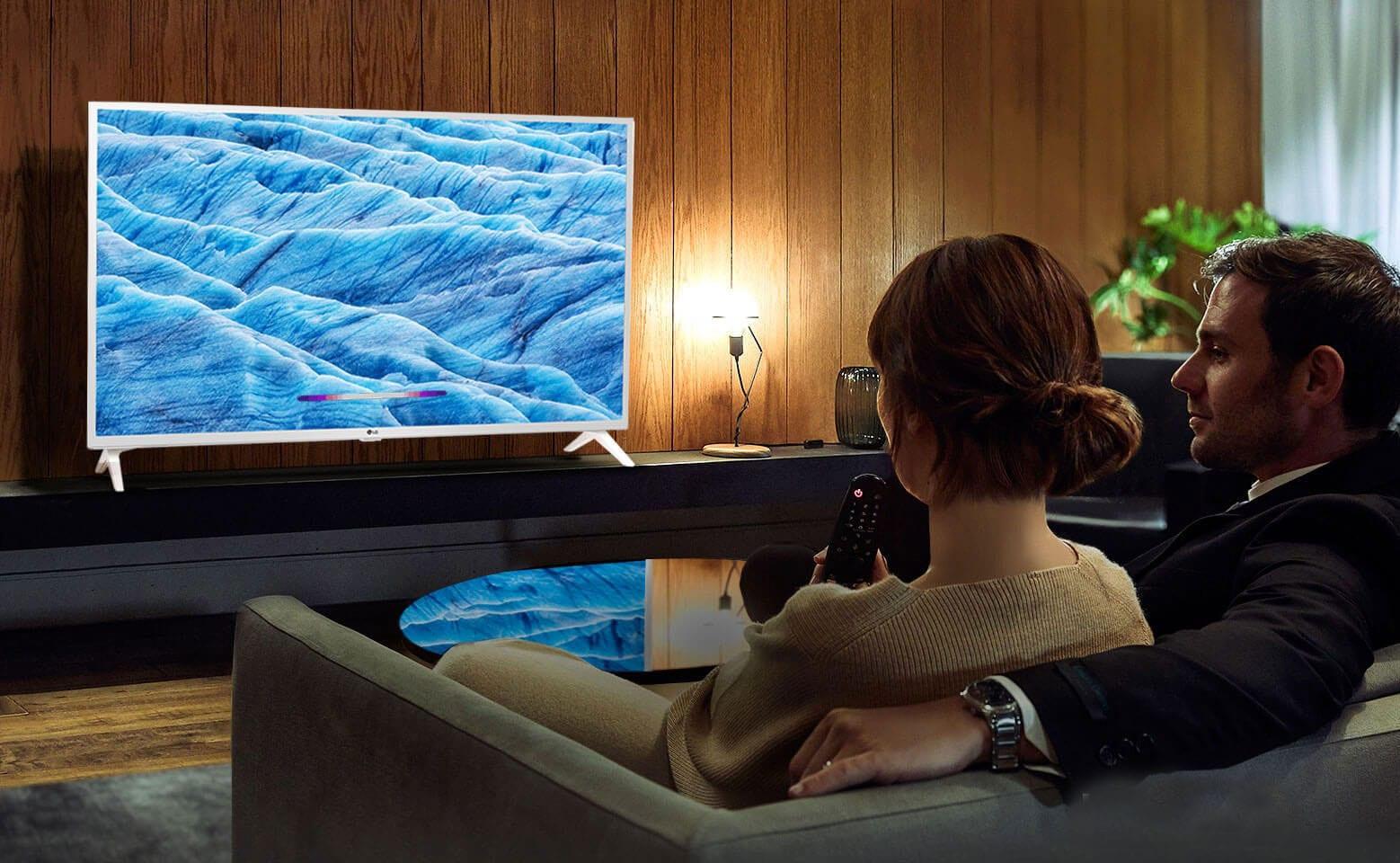 Televisori 4K: ormai bastano 300 euro per un buon modello