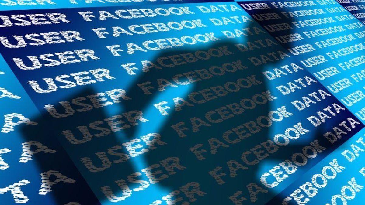 Facebook: l'Irlanda ha deciso che deve smettere di inviare i dati UE negli States