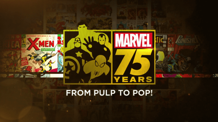 Marvel_75_Years_-_From_Pulp_to_Pop!