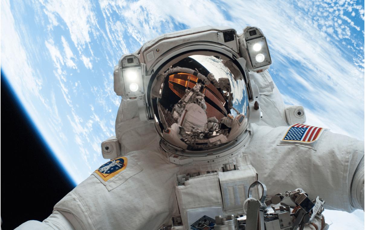 SolarWinds, gli hacker stranieri hanno colpito persino la NASA