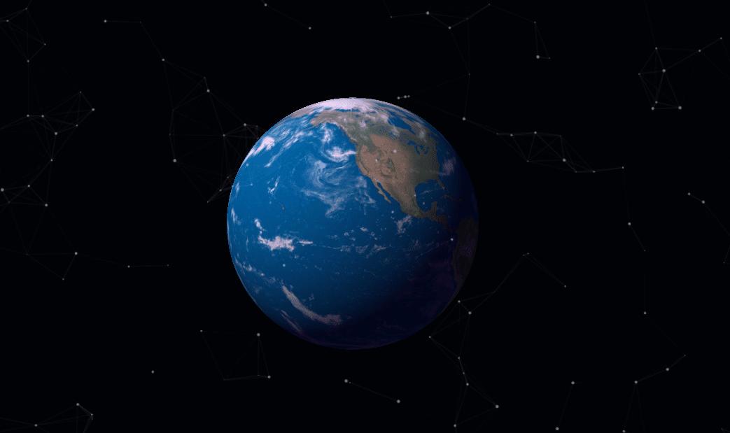 Planetary computer: Microsoft dalla parte del pianeta