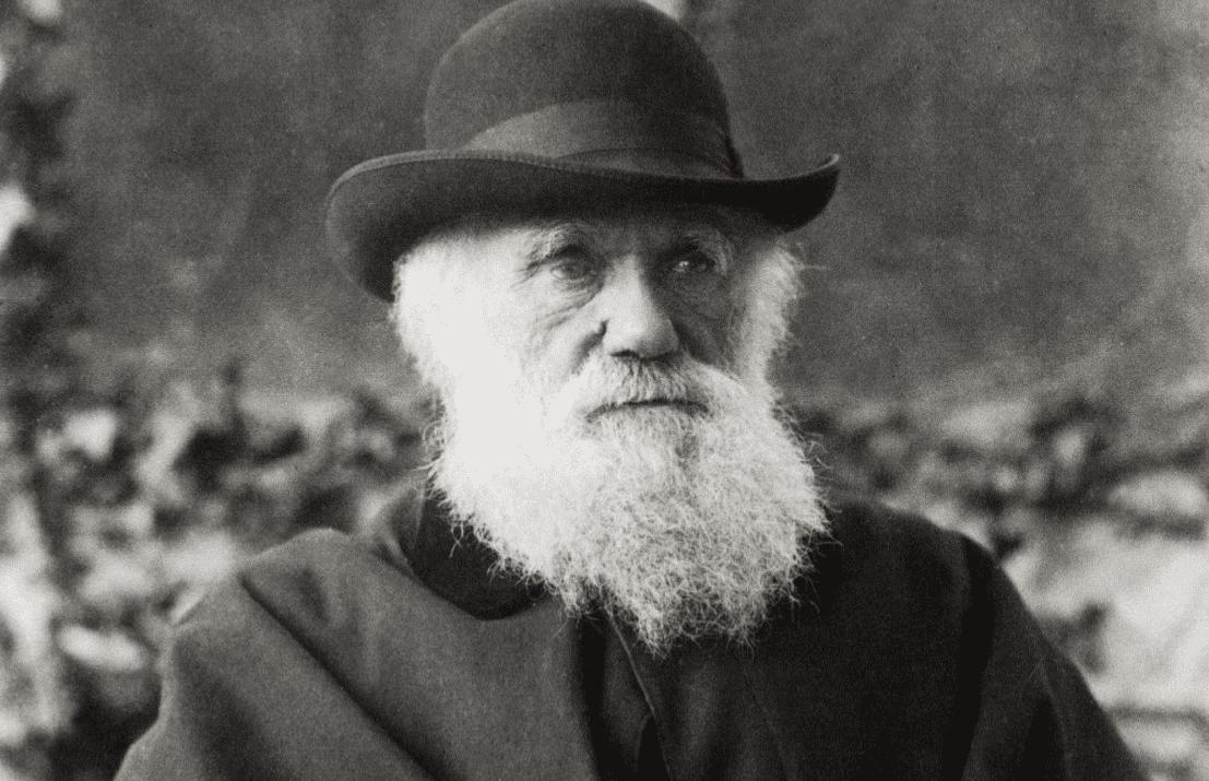 Charles Darwin, lo scienziato che ha cambiato la visione dell'uomo