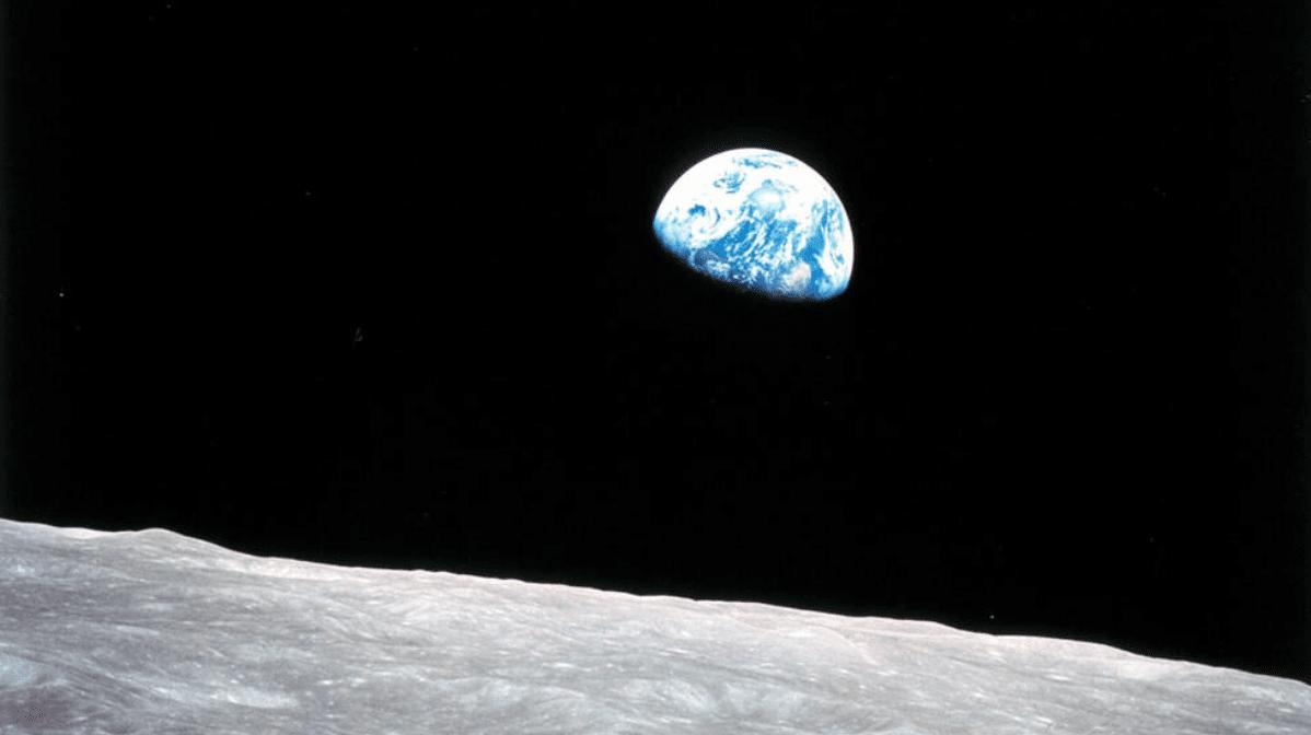 Earth Day 2020: NASA la celebra con meravigliosi poster scaricabili