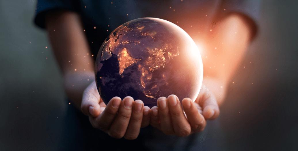 Giornata della Terra 2020 e Agenda 2030: come salveremo il nostro pianeta?