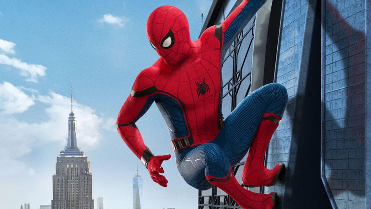 Spider-Man 3: le riprese potrebbero slittare al 2021