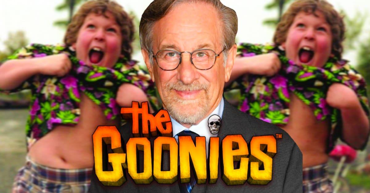 Spielberg-The-Goonies-2