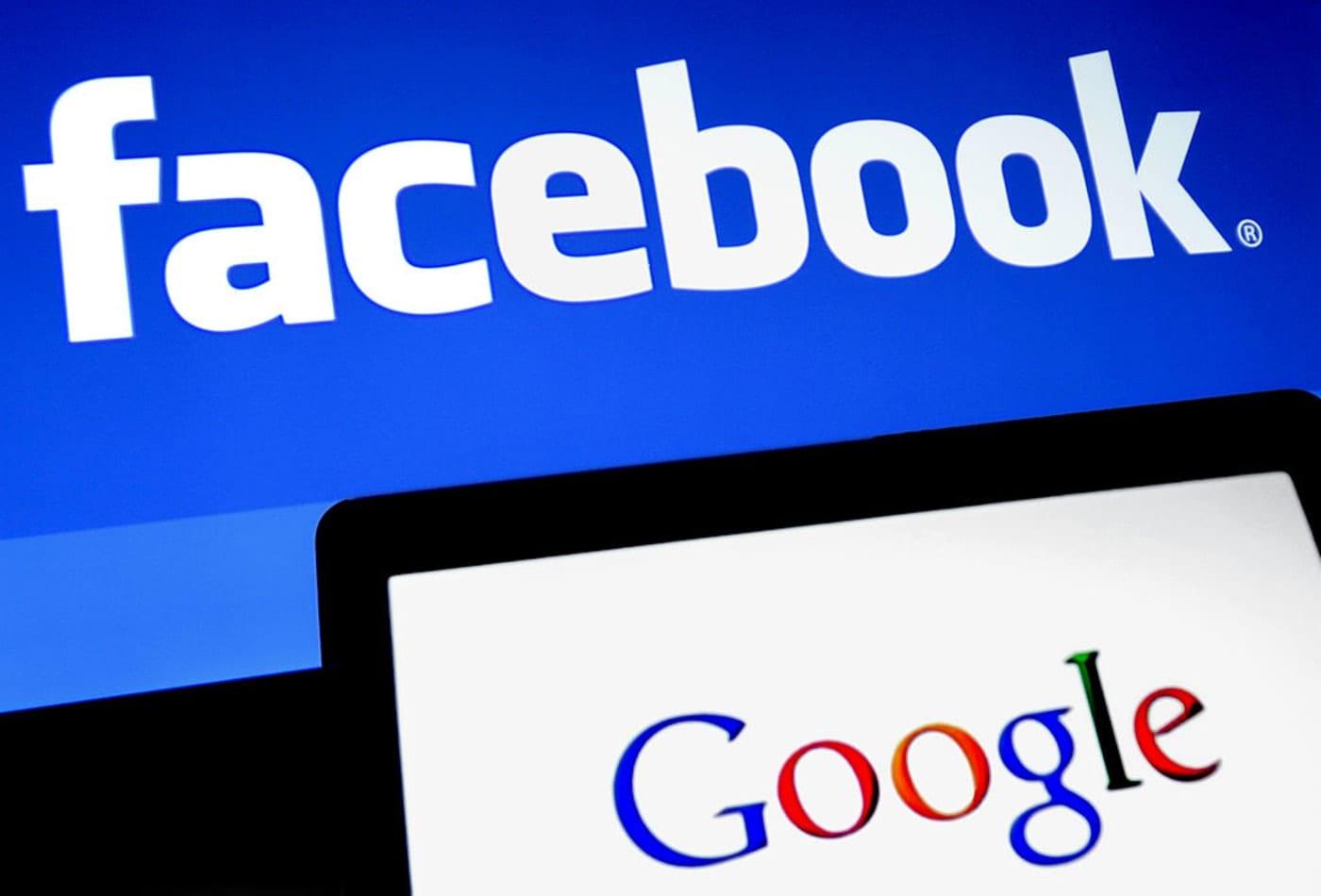 Facebook: ecco lo strumento per trasferire foto e video su Google Foto