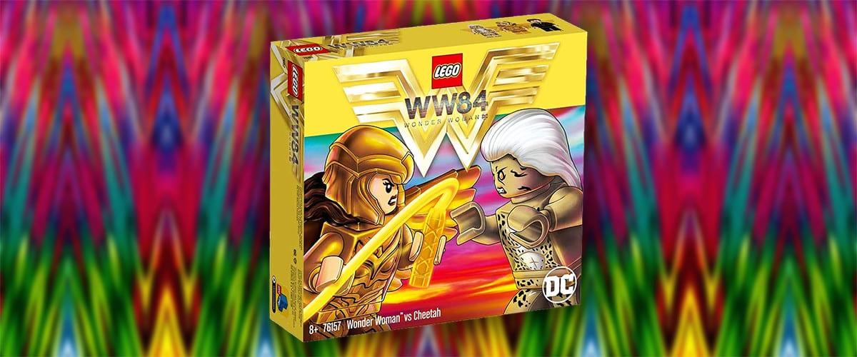 Wonder-Woman-1984-LEGO-Set