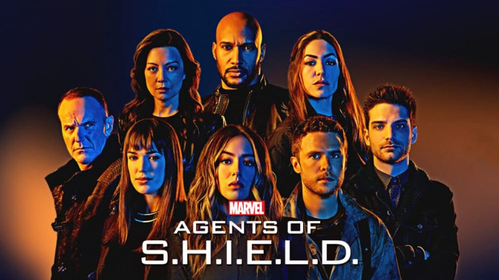 agents-of-shield-