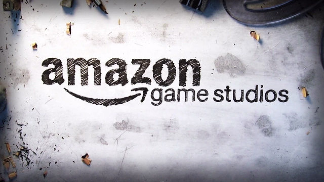 Project Tempo sarà il servizio di cloud gaming di Amazon