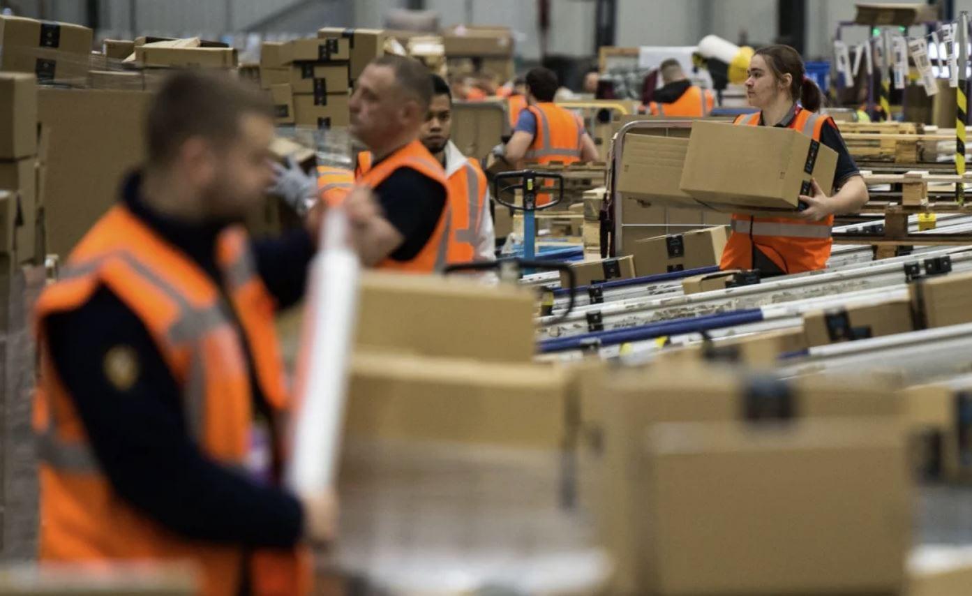 Amazon Prime Day 2020: sì, ovviamente sarà rimandato