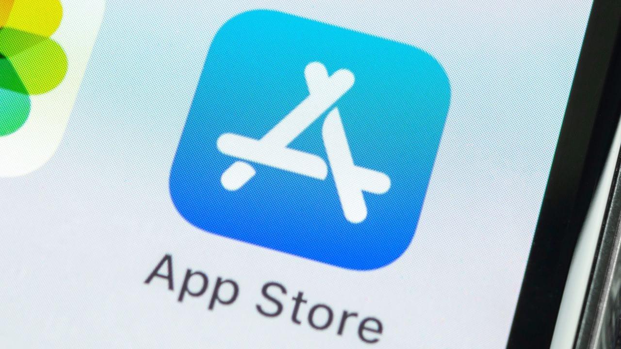 App Store: più di 10.000 app si sono già adeguate alle nuove policy di Apple