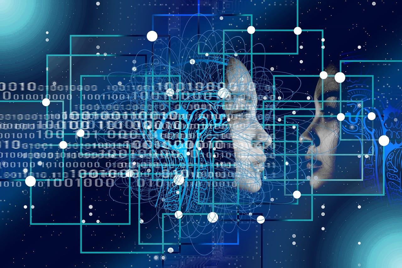 Intelligenza artificiale e batterie: un software di apprendimento automatico per migliorare prestazioni e sicurezza