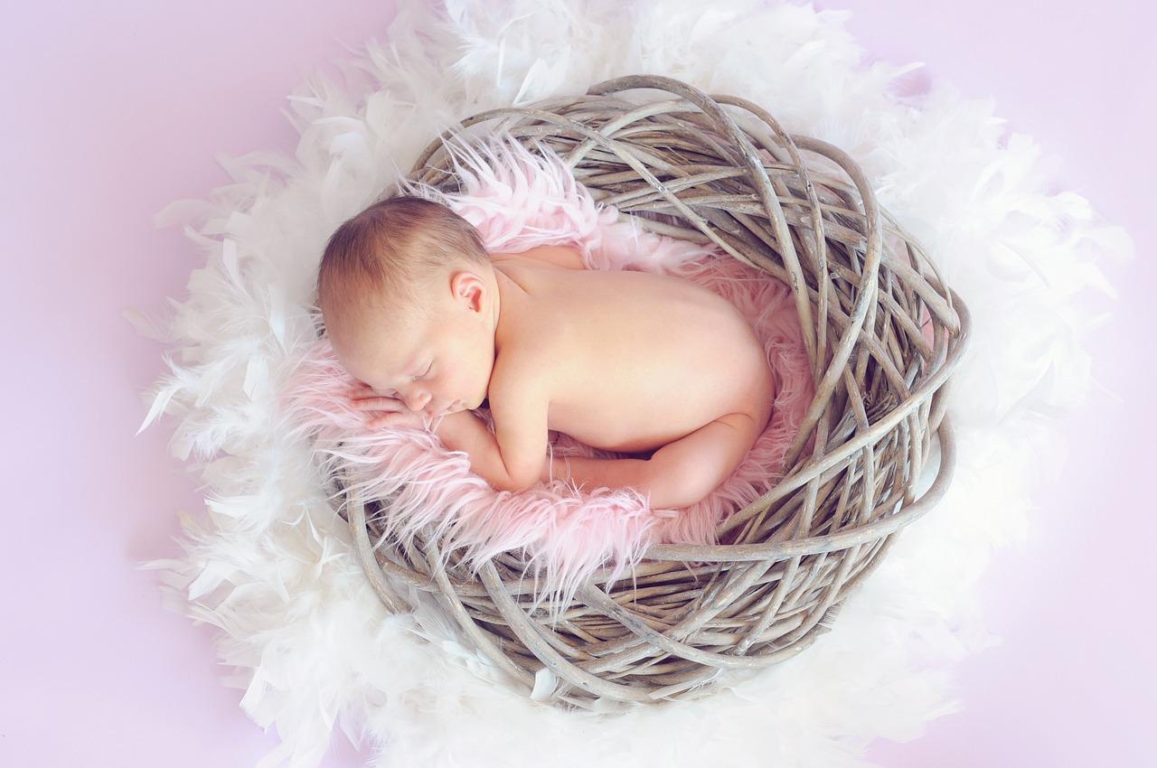 Una dieta ricca di vegetali diminuisce il rischio di neonati prematuri