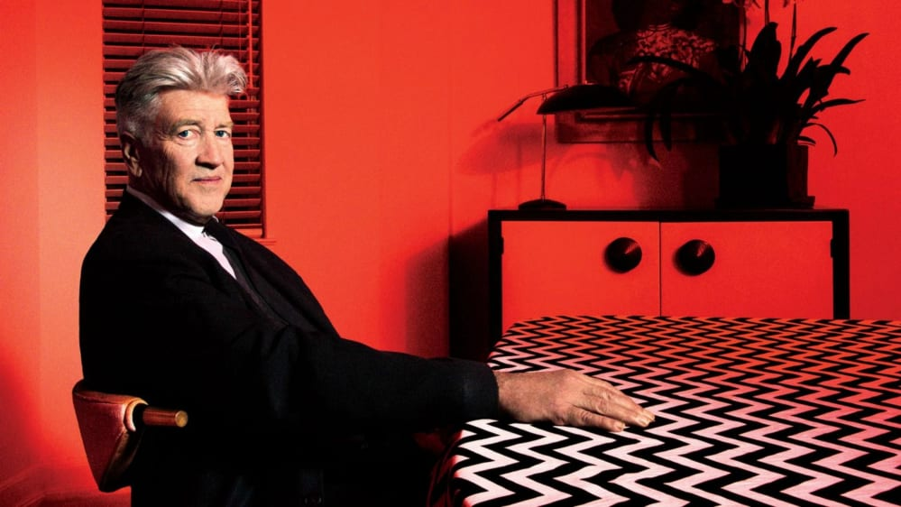 David Lynch smentisce Twin Peaks 4
