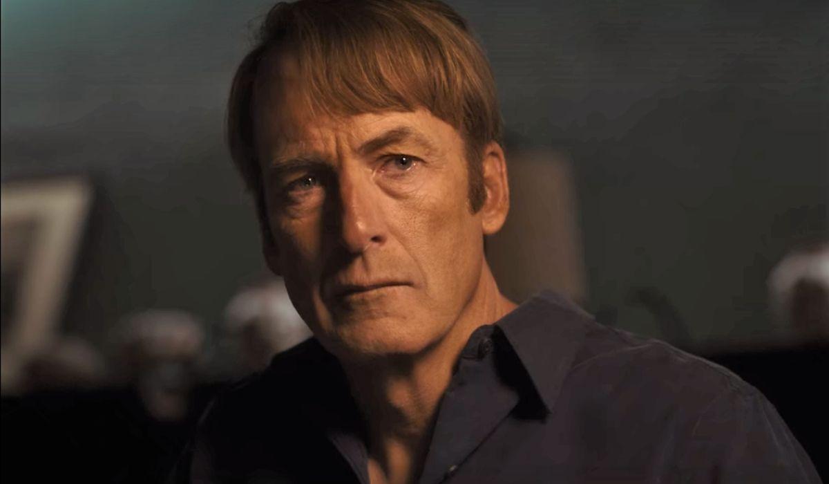 Better Call Saul 6: le riprese potrebbero iniziare a Settembre