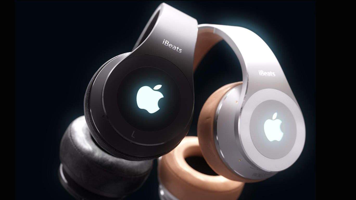 AirPods X Generation, le cuffie over-ear di Apple avranno parti intercambiabili