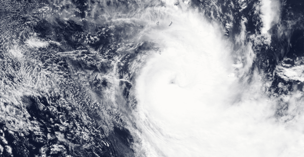 Ciclone Harold: devastate le isole Salomone, Vanuatu, Fiji e Tonga
