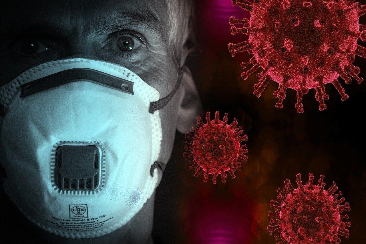 Coronavirus: il punto scientifico aggiornato su test, terapie e vaccini