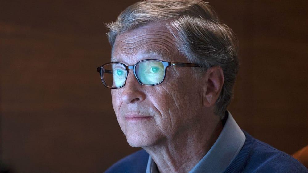 Appello di Bill Gates: 'vaccino per il Coronavirus sia disponibile per tutti'