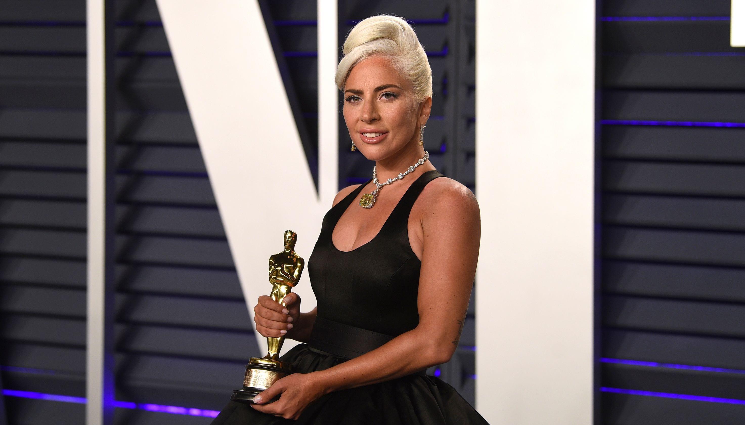 Gucci: MGM fissa la data d'uscita del film con Lady Gaga