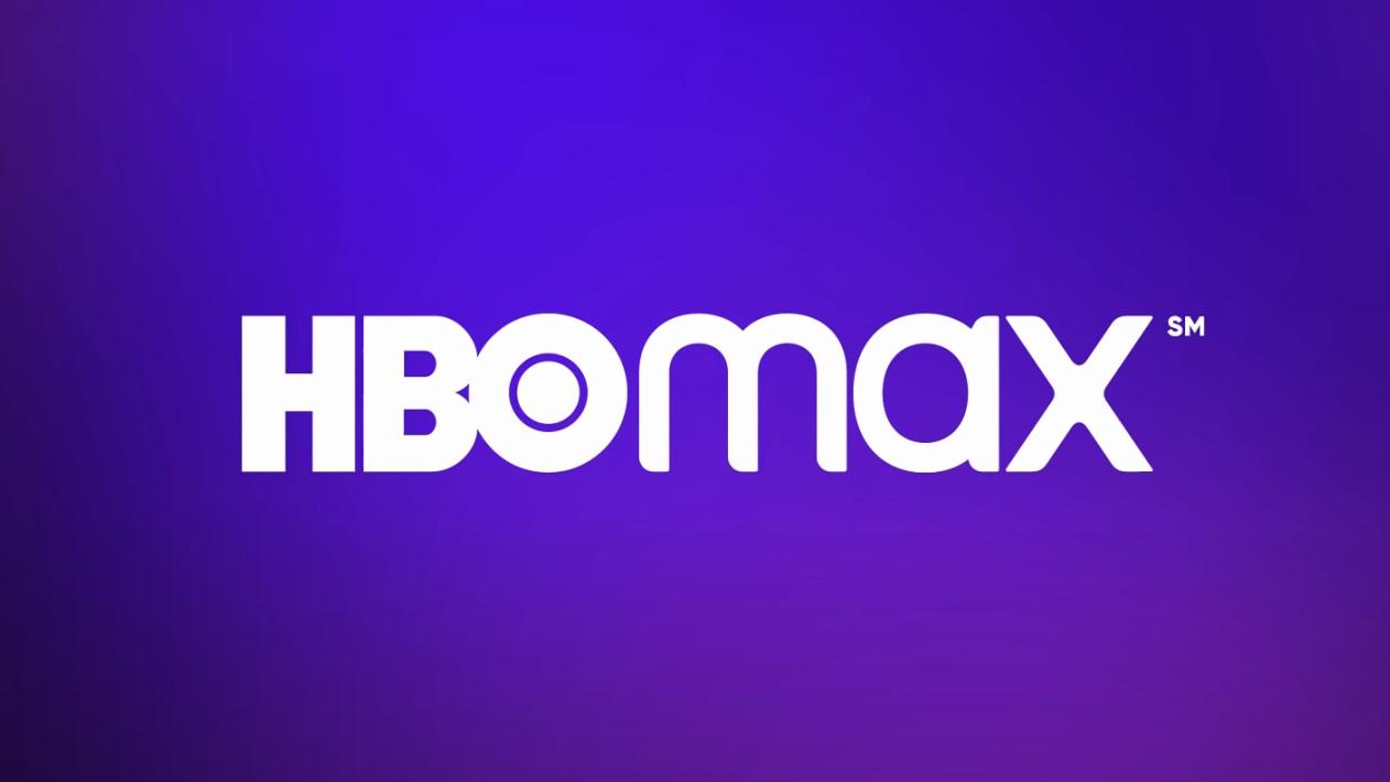 HBO Max ha finalmente una data di lancio negli USA: arriva a Maggio