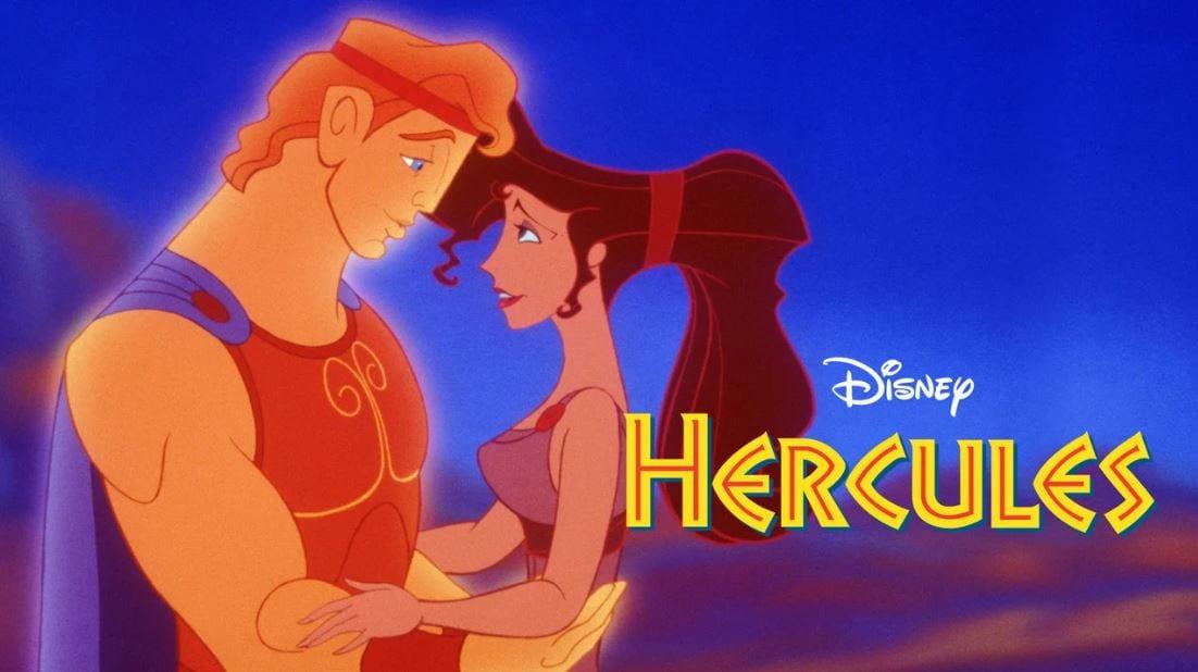 Hercules: Disney vorrebbe Jon Favreau o i Fratelli Russo per il live action