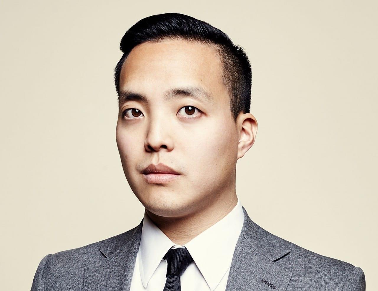 Alan Yang, Marvel