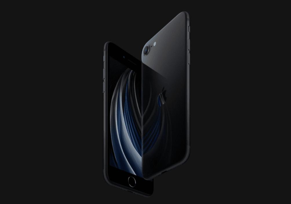 iPhone SE Plus sarà la nuova serie? Nuovi dettagli da un analista