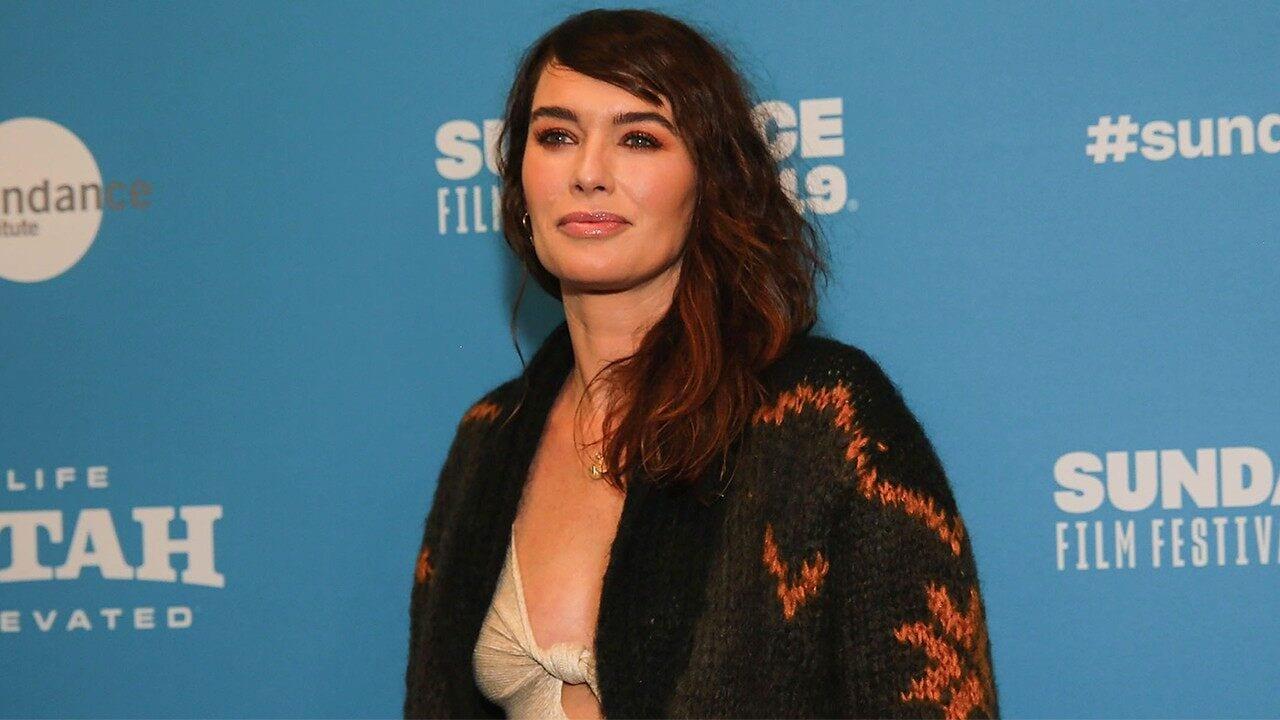Lena Headey di Game of Thrones vorrebbe interpretare... Deadpool
