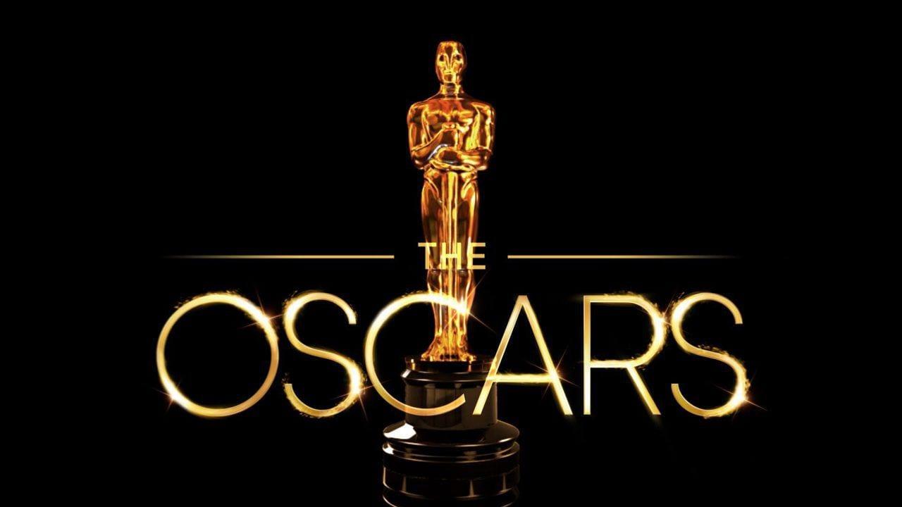 Oscar 2021: l'Academy accetterà anche i film non usciti al cinema
