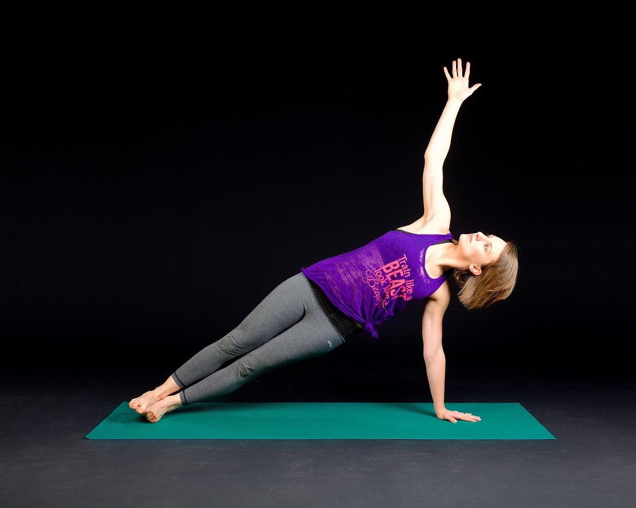 Esercizio fisico e forma mentale: ecco le ultime novità