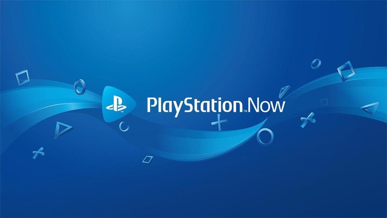 PlayStation Now: Sony presenta le novità di luglio