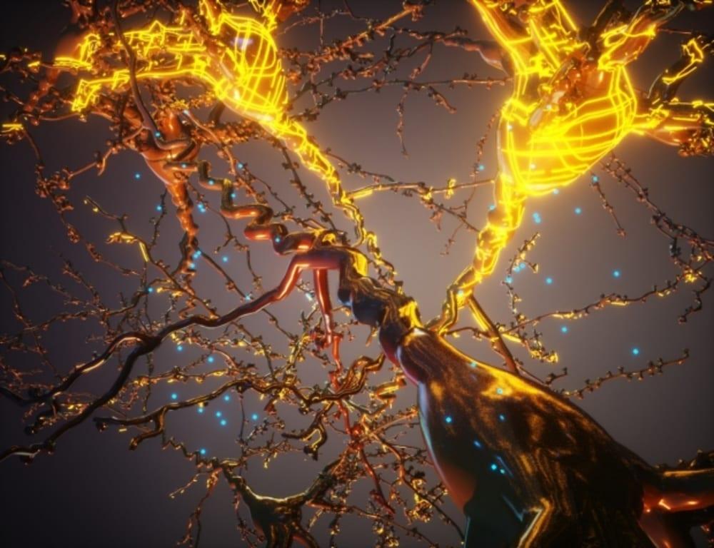Polimeri biocompatibili: un materiale isolante per i neuroni danneggiati