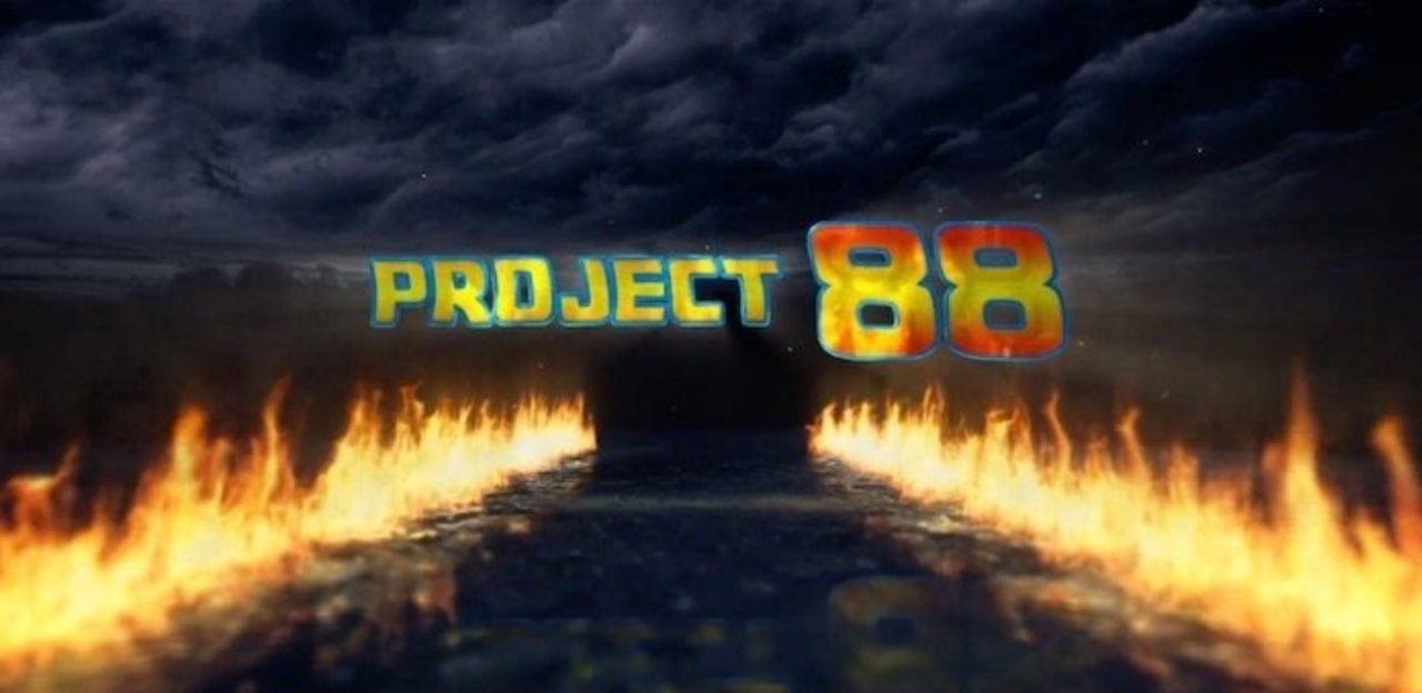Ritorno al Futuro: oggi la premiere del fan film Project 88