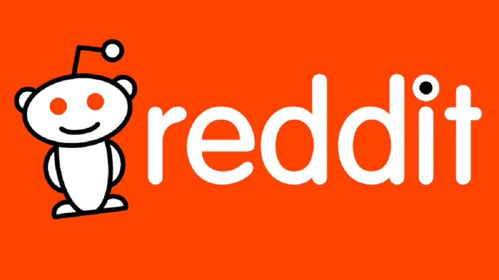 Reddit, arrivano le chat room per i subreddit