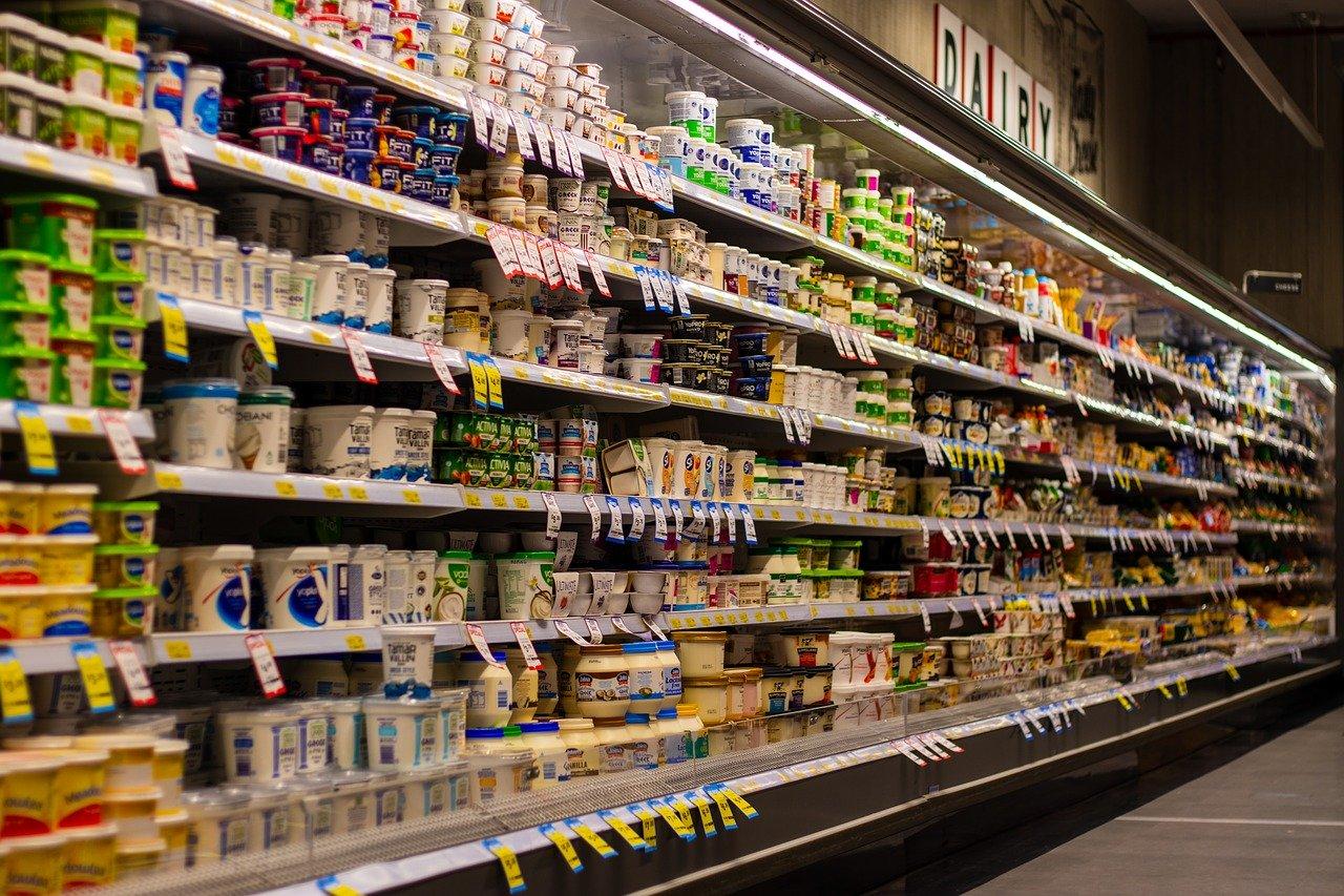 Lievito di birra: ecco perché è sparito dalle corsie dei supermercati