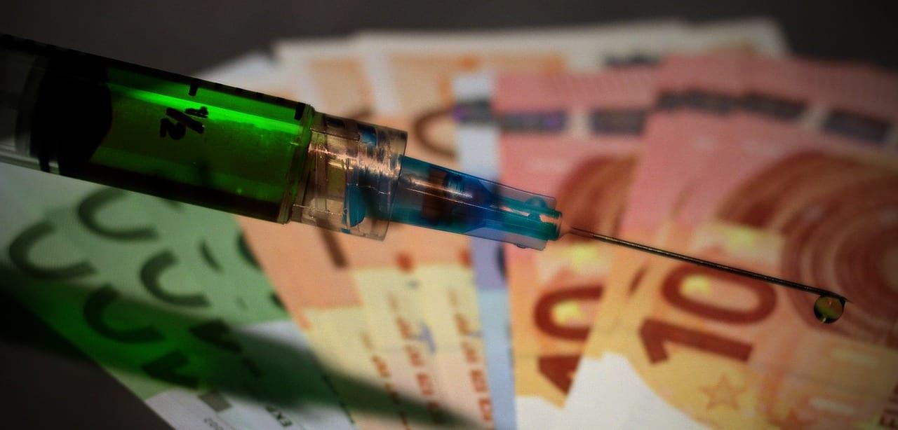 Vaccino COVID-19: via alla sperimentazione sull'uomo all'Imperial College di Londra