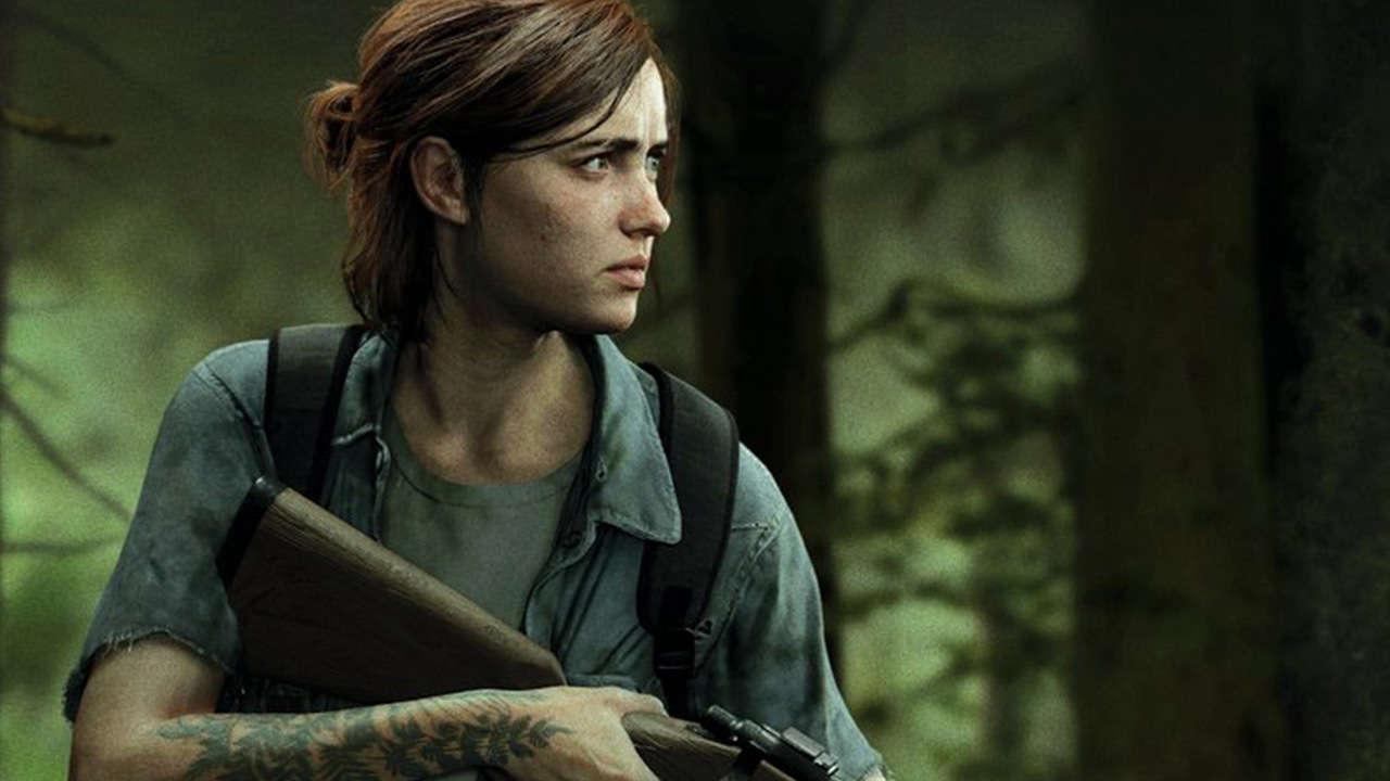 The Last of Us: Part II è stato rinviato a data da destinarsi