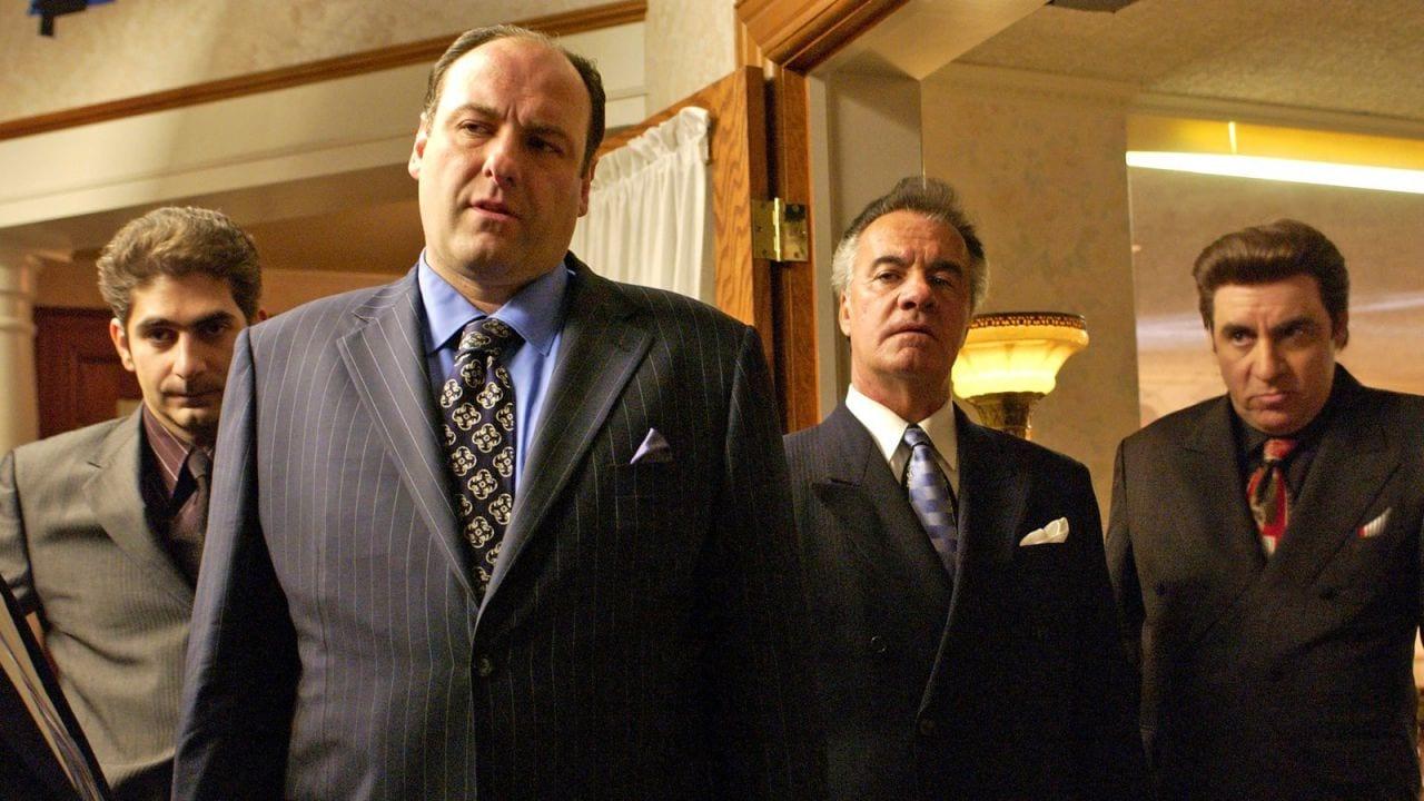 I Soprano: la Warner Bros. ha posticipato l'uscita del film prequel