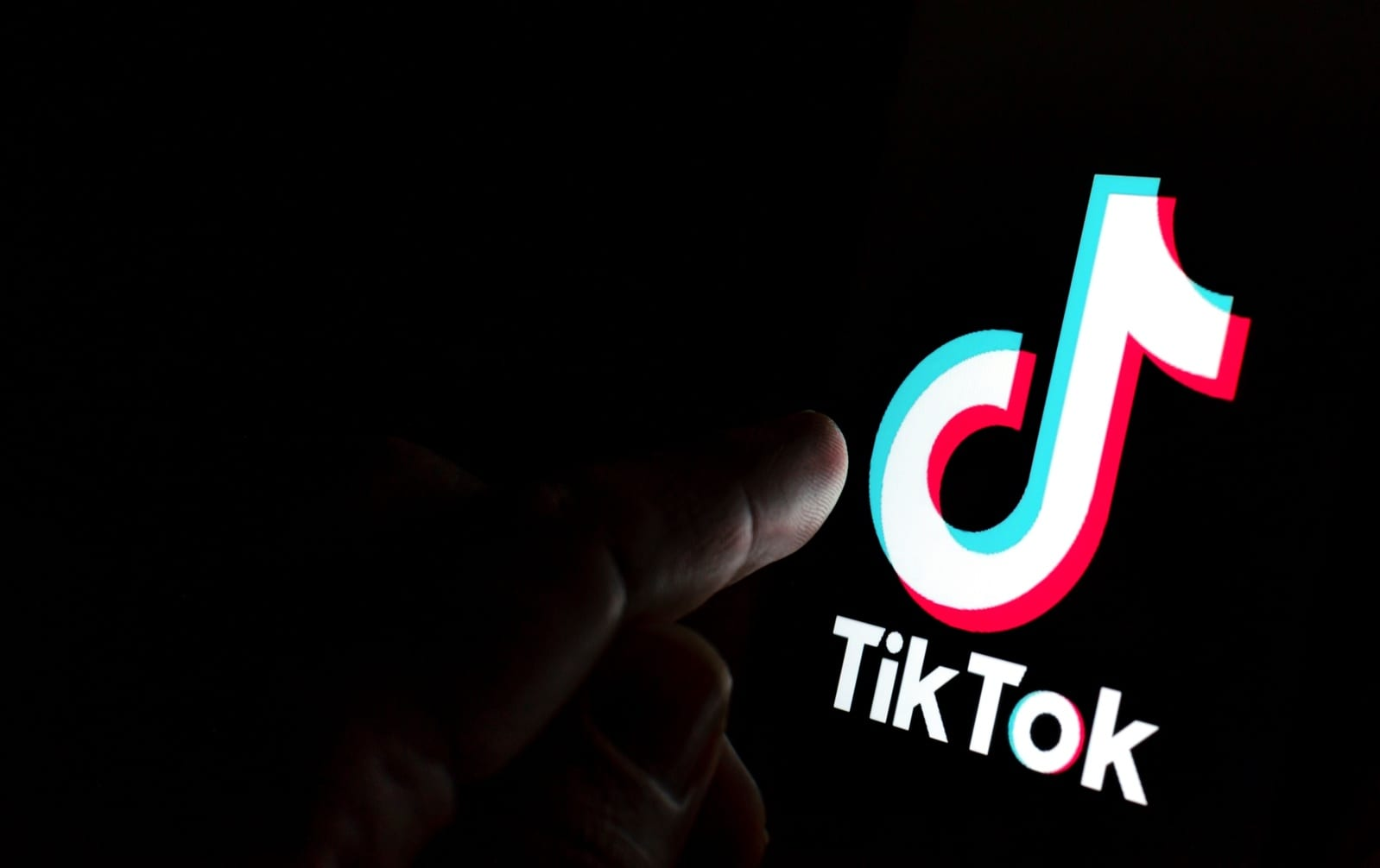 TikTok cerca finalmente di bloccare l'hate speech in Birmania